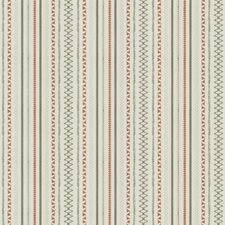 Marmalade Embroidery Decorator Fabric by Fabricut