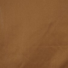 Umber Decorator Fabric by RM Coco