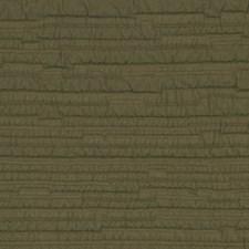 Putty Decorator Fabric by Robert Allen/Duralee