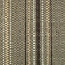 Weathered Shing Decorator Fabric by B. Berger