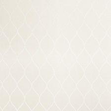 Silver Novelty Decorator Fabric by Fabricut