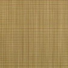 Pecan Decorator Fabric by B. Berger