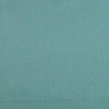 Turquoise Decorator Fabric by B. Berger