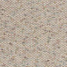 Peony Texture Plain Decorator Fabric by S. Harris