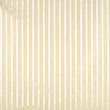 Oyster White Decorator Fabric by Scalamandre