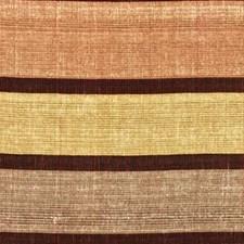 Citrus Mango Decorator Fabric by Beacon Hill