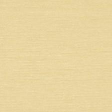 Flax Decorator Fabric by Robert Allen/Duralee