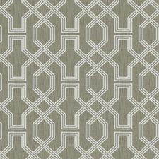 Dune Lattice Decorator Fabric by Trend
