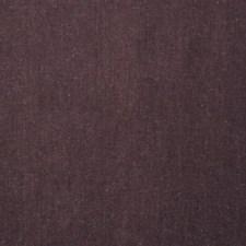 Vineyard Decorator Fabric by RM Coco