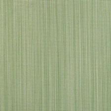 Celery Decorator Fabric by B. Berger