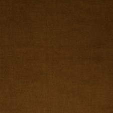 Copper Solid Decorator Fabric by Trend