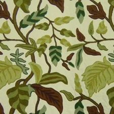 Arcadia Decorator Fabric by B. Berger