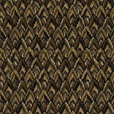 Eucalyptus Decorator Fabric by Robert Allen