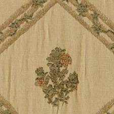 Thyme Decorator Fabric by Robert Allen