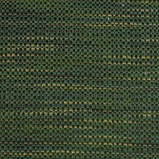 Green Bay Decorator Fabric by B. Berger
