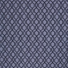 Onyx Decorator Fabric by RM Coco