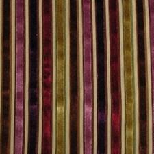 Vineyard Decorator Fabric by B. Berger