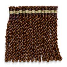 Cedar Decorator Fabric by Beacon Hill
