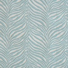 Poolside Decorator Fabric by B. Berger