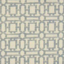 Lakeshore Decorator Fabric by B. Berger