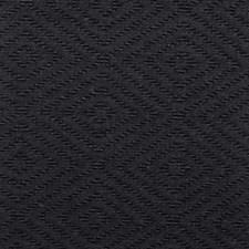 Graphite Diamond Decorator Fabric by B. Berger
