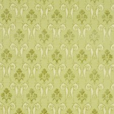 Spring Decorator Fabric by Robert Allen
