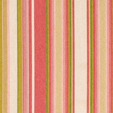 Spring Decorator Fabric by Robert Allen /Duralee