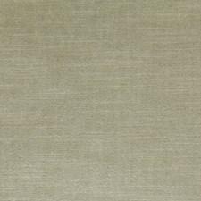 Alabaster Decorator Fabric by Robert Allen/Duralee