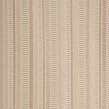 Platinum Decorator Fabric by RM Coco