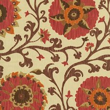Raisin Decorator Fabric by Schumacher