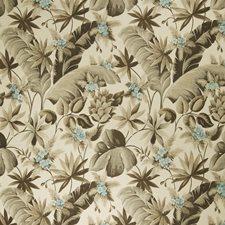 Earth Jacquard Pattern Decorator Fabric by Fabricut