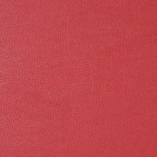 Blaze Decorator Fabric by Robert Allen