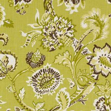 Fennel Decorator Fabric by Robert Allen /Duralee