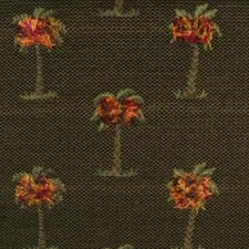 Saddle Decorator Fabric by Duralee