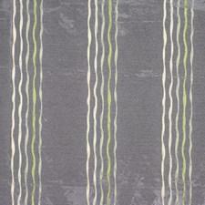Seagreen Decorator Fabric by Robert Allen /Duralee