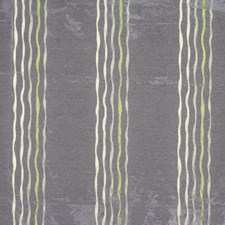 Seagreen Decorator Fabric by Robert Allen