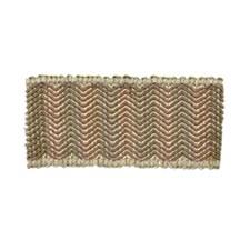 Shell Decorator Fabric by Robert Allen /Duralee