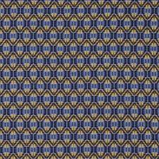 Ink Decorator Fabric by Robert Allen /Duralee