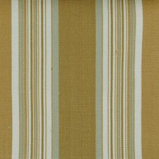 Hazel Decorator Fabric by Duralee