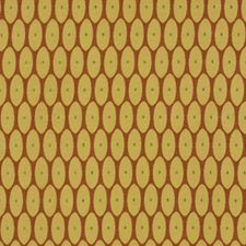 Cirque Decorator Fabric by Robert Allen /Duralee