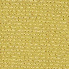 Prairie Decorator Fabric by Robert Allen/Duralee