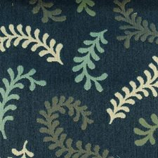 Bluejay Decorator Fabric by Duralee