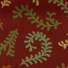 Daiquiri Decorator Fabric by Duralee
