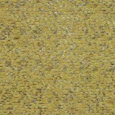 Reed Decorator Fabric by Robert Allen /Duralee