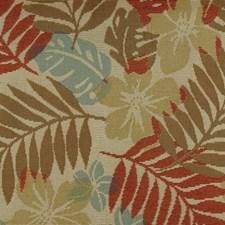 Auburn Decorator Fabric by Duralee