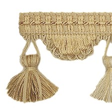 T1055 TASSEL FRINGE by RM Coco