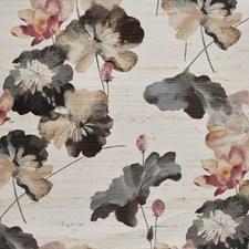 Bracken Decorator Fabric by Maxwell