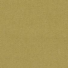 Almond Decorator Fabric by Robert Allen