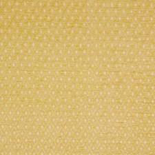 Hibiscus Decorator Fabric by Robert Allen