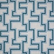 Atlantis Decorator Fabric by Sunbrella